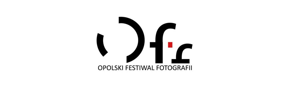 logo off1www1