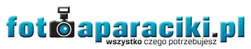 logo_fotoaparaciki