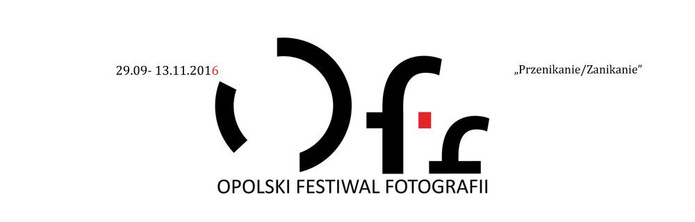 off-logo-www