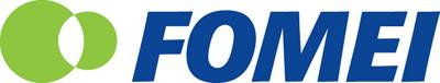 FOMEI_logo_CMYK_IL_CS_FograCoated39
